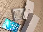 Фото в   Продам iPhone 6 Plus 64 GB в золоте, в хорошем в Нижнем Новгороде 34000