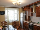 Фото в Недвижимость Продажа домов Престижное место - лучший дом на Мещерском в Нижнем Новгороде 8250000