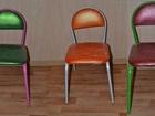 Скачать бесплатно изображение  Детский стульчик МАЛЫШ 38504289 в Нижнем Новгороде