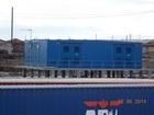 Увидеть foto Электростанция Продам электростанцию с энергоблоком 3,6МВт 38505811 в Нижнем Новгороде