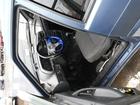 Фото в Авто Продажа авто с пробегом Есть сигнализация, противотуманки-линзы. в Нижнем Новгороде 50000