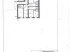 Изображение в Недвижимость Комнаты 2 комнаты в отдельном блоке общежития. Общая в Нижнем Новгороде 1300000