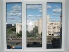 Уникальное фотографию  Окна за 1 день 38713401 в Нижнем Новгороде