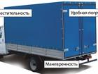Фото в Авто Транспорт, грузоперевозки Профессионально и аккуратно поможем Вам переехать. в Нижнем Новгороде 1000