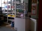 Смотреть изображение  продажа 38835848 в Нижнем Новгороде