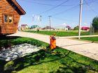 Просмотреть фотографию Двери, окна, балконы Продам участок в поселке Грин Виладж, 38893308 в Нижнем Новгороде