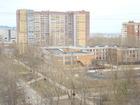 Фотография в Недвижимость Продажа квартир Это важно для вас – жить рядом со школой? в Нижнем Новгороде 2690000