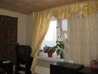 Фото в Недвижимость Продажа квартир Лучшее предложение по стоимости в немецком в Нижнем Новгороде 4550000