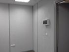 Смотреть изображение Коммерческая недвижимость Сдаются в аренду по отдельности два помещения, по 11 м2, без окон на 2-ом этаже БЦ 39141436 в Нижнем Новгороде