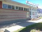 Уникальное foto Коммерческая недвижимость Продается действующий магазин «Продукты» 39197048 в Нижнем Новгороде