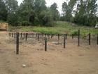Смотреть изображение Строительство домов Свайно винтовой фундамент быстро 39524271 в Нижнем Новгороде