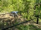 Скачать бесплатно фото Строительство домов Проект + Монтаж винтовых свай, 39568914 в Нижнем Новгороде