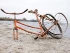 Уникальное фото  Ремонт велосипедов, веломастер 39714996 в Нижнем Новгороде