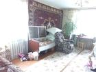 Просмотреть фотографию Дома Продам благоустроенную квартиру в с, Роженцово Шарангского р-на 40040689 в Нижнем Новгороде