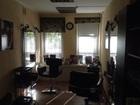 Просмотреть фотографию  Сдаю в аренду помещение свободного назначения, общей площадью 141 м2 (возможна аренда от 70 м2) 41102810 в Нижнем Новгороде