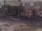 Увидеть изображение Коммерческая недвижимость Сдаются складские и производственные помещения 50149643 в Нижнем Новгороде