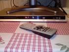 Увидеть foto  Продаю DVD-плеер Panasonic DVD-S29 50578293 в Нижнем Новгороде