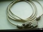 Скачать бесплатно изображение Антиквариат, предметы искусства Продаю новый кабель vga AWM style 2919 50580484 в Нижнем Новгороде