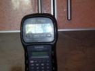 Просмотреть фотографию Разное Продаю электронный бытовой безмен внт-15-10 50585930 в Нижнем Новгороде