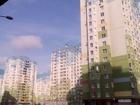 Просмотреть foto Аренда жилья Сдам 2-х комн, квартиру с евроремонтом, ул, Карла Маркса ЖК Седьмое небо, 15/17эт, 51836267 в Нижнем Новгороде