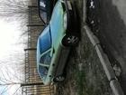Просмотреть foto Аварийные авто Продам автомобиль Опель-Вектра на запчасти 52993870 в Нижнем Новгороде