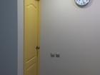 Скачать бесплатно foto Ремонт, отделка ремонт квартир в Нижнем Новгороде 59653494 в Нижнем Новгороде