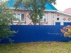 Просмотреть фото Дома Продам дом в Нижегородской обл г Лысково 64512737 в Нижнем Новгороде