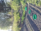Увидеть foto  Продам земельный участок ИЖС 25 СОТОК 66420768 в Нижнем Новгороде