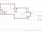 Новое изображение Коммерческая недвижимость Аренда офисного помещения, 650 м2 66502609 в Нижнем Новгороде