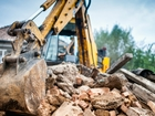 Новое фотографию Строительные материалы Вывоз строительного мусора 66626121 в Нижнем Новгороде