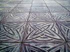 Просмотреть foto Отделочные материалы Тротуарная плитка, брусчатка 67980438 в Нижнем Новгороде