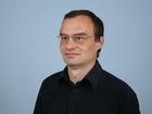 Новое фотографию  Пишем контрольные и курсовые по химии для студентов, 68071678 в Нижнем Новгороде