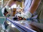 Уникальное изображение  Ремонт торгового оборудования, Услуги стекольщика, 68447936 в Нижнем Новгороде