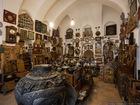 Свежее изображение  Покупаем иконы, картины, самовары, и др, антиквариат 68554927 в Нижнем Новгороде