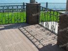 Увидеть фото Строительные материалы Террасная доска MultiDeck ДПК 69405253 в Нижнем Новгороде