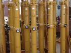 Свежее фотографию Спецтехника Гидроцилиндры 50-50-225СП, 131-26-108-02 на бульдозера ЧТЗ Уралтрак т-130,Т-170,Б-10,Б-12,Б-14Из наличия, 69916215 в Нижнем Новгороде