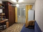Доступное жилье!!! Продаю комнату в жилом состоянии в доме б