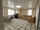 Комфортная большая квартира для дружной семьи! Продаётся дву