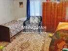 Продаю дом в Канавинском районе на ул. Семафорная.  Общая пл