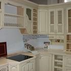Продам образцы кухни ЗОВ в Нижнем Новгороде