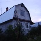Продаю земельный участок с дачным домом в СНТ Черемушки