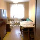 Продаётся комната 11, 7 кв.м. на ул. Баренца Сормовский р-н.