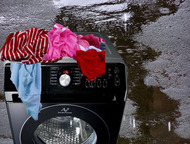 Срочный ремонт стиральных машин в день обращения Профессиональный ремонт стираль