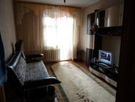 продажа 2х комнатной квартиры Продам 2х комнатную квартиру по ул Бурденко 33 Ком