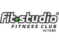 Фитнес клуб «FitStudio» Fitstudio - спортивный фитнес клуб и тренажерный зал фед