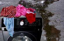 Срочный ремонт стиральных машин в день обращения