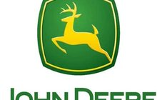 Выездной ремонт и диагностика техники john deere, case, volvo, caterpillar, jcb, new holland, komatsu, timberjack, ponsee