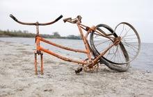 Ремонт велосипедов, веломастер