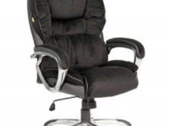 Скачать бесплатно изображение Столы, кресла, стулья ремонт компьютерных и офисных кресел 32581577 в Нижнем Новгороде
