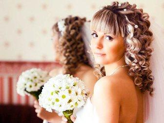 Смотреть foto  Видеограф FULL-HD, Ведущий + DJ, Свадьбы, Юбилеи 33728519 в Нижнем Новгороде